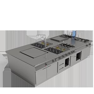 System-850
